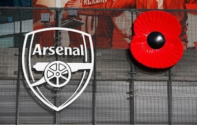 Возле стадиона лондонского Арсенала застрелили женщину