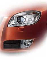 Специальное предложение на Skoda Fabia New в автосалоне Автотрейдинг-Центр