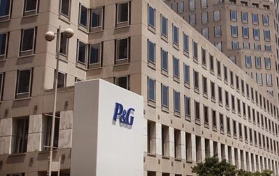 В Аргентине приостановлена работа Procter & Gamble