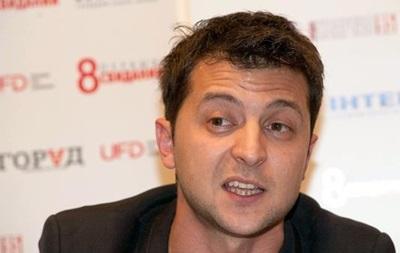 В рунете обсуждают украинский  ответ Пореченкову  - BBC