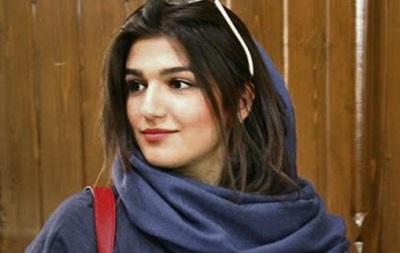 В Иране женщину приговорили к году тюрьмы за попытку посмотреть волейбол