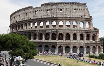 Планы реставрации Колизея расстроили историков