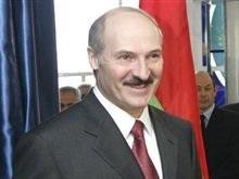 Лукашенко угрожает Западу прекращением отношений в случае непризнания итогов выборов