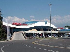 Гражданин Нигерии уже три месяца вынужден жить в казахском аэропорту