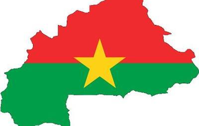 Политсилы Буркина-Фасо договорились провести выборы в 2015 году