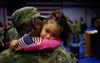 Слово  негр  разрешили к употреблению в армии США