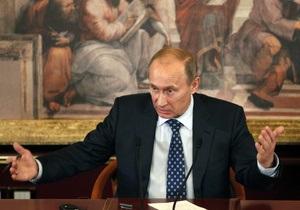 Рост ВВП России в первом квартале оказался одним их самых слабых в СНГ