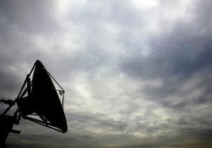 Россия запустила самый мощный телекоммуникационный спутник в Европе