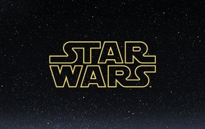 СМИ стало известно название нового фильма из цикла Звездные войны
