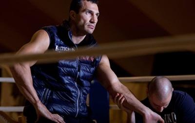Экс-чемпион мира: Кличко победит Пулева, он умный боец