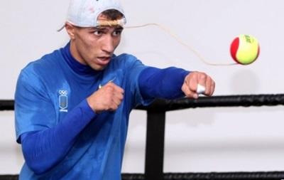 Ломаченко: В бою против Пирияпиньо буду демонстрировать свой бокс