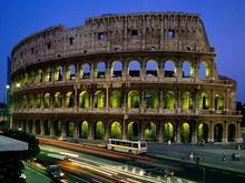 Италия начала возвращать Украине культурные ценности