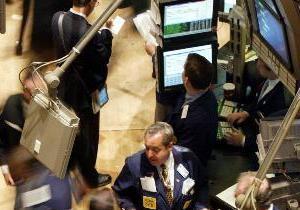 На Украинской бирже зафиксирована наивысшая активность с момента создания