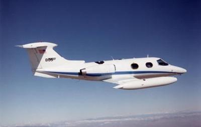 На Багамах разбился частный самолет: погибли девять человек