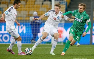 Эксперт: Динамо погубила недооценка соперника