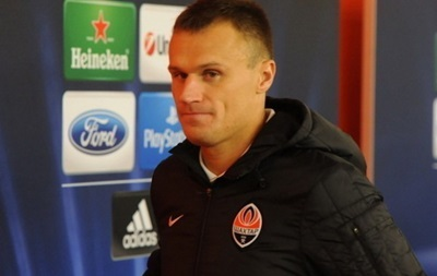 Захисник збірної України: Люксембург створив проблеми і словакам, й іншим командам