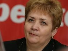 Семенюк рассказала, для чего Тимошенко ФГИ