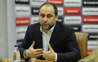 Російський депутат готовий віддати Капелло свою річну зарплату