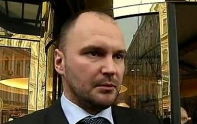 Дніпро ініціював зміни в Регламенті чемпіонату України