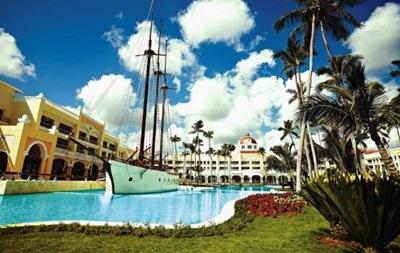 Tripadvisor назвав 20 найкращих готелів світу, де все включено