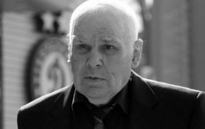 Не стало легендарного футболиста Динамо Виктора Серебряникова