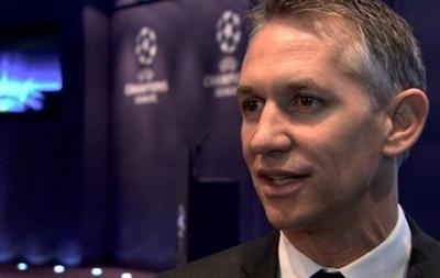 Екс-гравець збірної Англії: Мрію, щоб FIFA розпустили