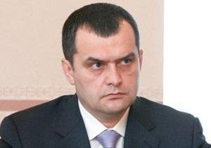 После доклада главы МВД Рада решит, создавать ли комиссию по расследованию гибели чернобыльца в Донецке