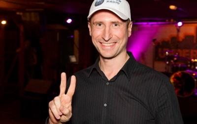 Чемпион Силантьев отказался от предложения Яценюка стать министром