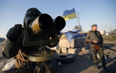 ОБСЕ согласовали предварительный план вывода войск из Донбасса