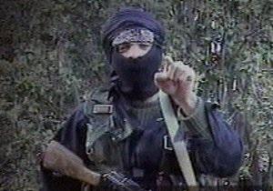 СМИ: Аль-Каида создала человека-бомбу