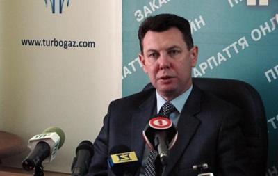 Мэр Ужгорода подал в отставку