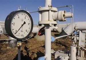 В Минэнерго рассказали, когда начнется модернизация украинской ГТС