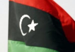 Переходной совет Ливии: Власти КНР отказываются разморозить счета Каддафи