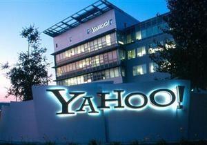 Yahoo, Microsoft - Разочарованный сотрудничеством с Microsoft интернет-гигант заключил сделку со своим конкурентом