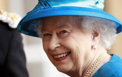 Елизавета II откроет академию для международных лидеров