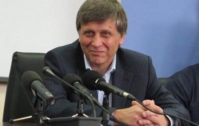 У Чорноморці залишилися незадоволеними скасуванням матчу з Металістом