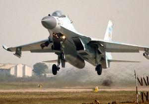 Украина заключает с Индией один из крупнейших оружейных контрактов в истории страны - СМИ