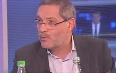 Віце-президент Роснефти: Домогтися скасування санкцій можна залякуванням