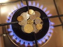Нафтогазу грозит технический дефолт
