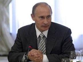 Путин подтвердил: Штрафов за недобор газа не будет
