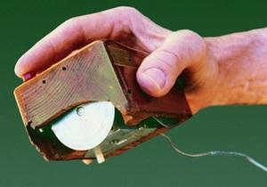 В США скончался изобретатель компьютерной мыши
