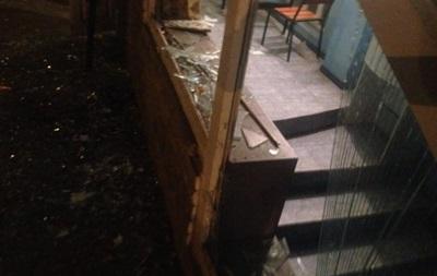 У справі вибуху в Харкові опитано 40 свідків, відкрито кримінальну справу