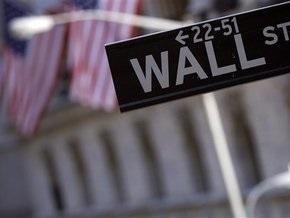 Обзор рынков: Ожидание результатов выборов в США привело к росту