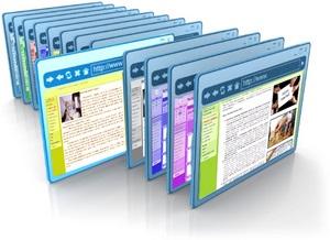 Microsoft SharePoint Server 2010 –  инструмент для лидеров