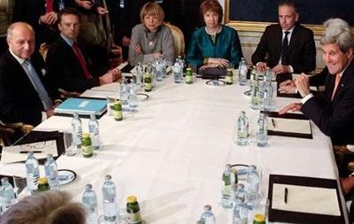 Дипломаты: Иран готов продлить переговоры об атомной программе