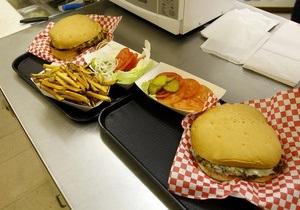Питание - Диета - Корреспондент - Диета без лишений - Специалисты предлагают режимы питания нового образца