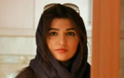 Женщину, осужденную за визит на волейбольный матч в Иране, отпустили