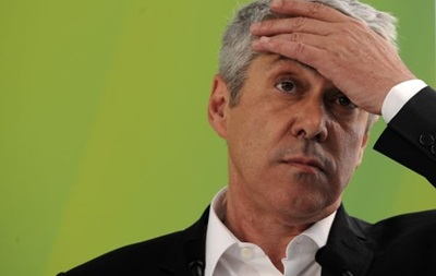 В Португалии задержали бывшего премьера за уклонение от уплаты налогов