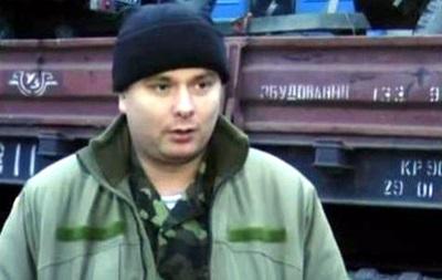 Украинский офицер: С таким отношением получите не патриотов, а сепаратистов