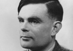 Власти Британии отказались посмертно помиловать ученого, раскрывшего код Enigma